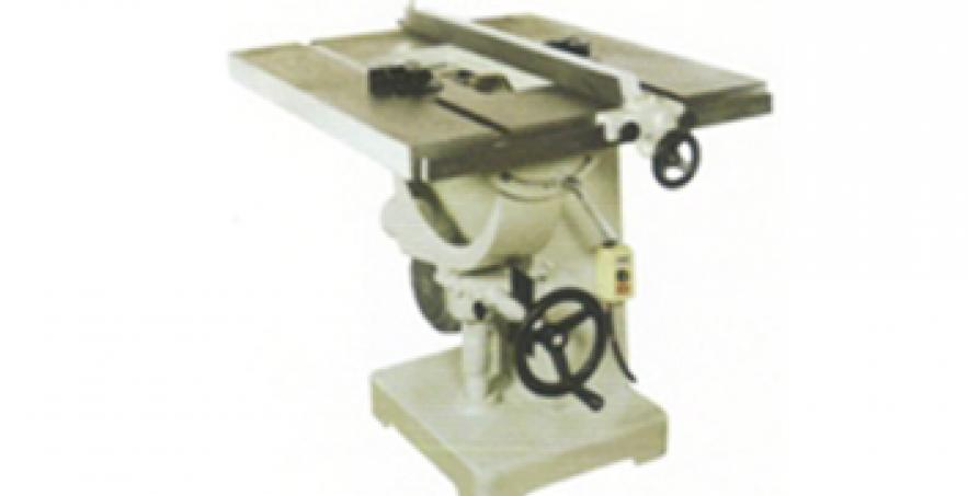 Máy cắt nghiêng bàn AL-S601