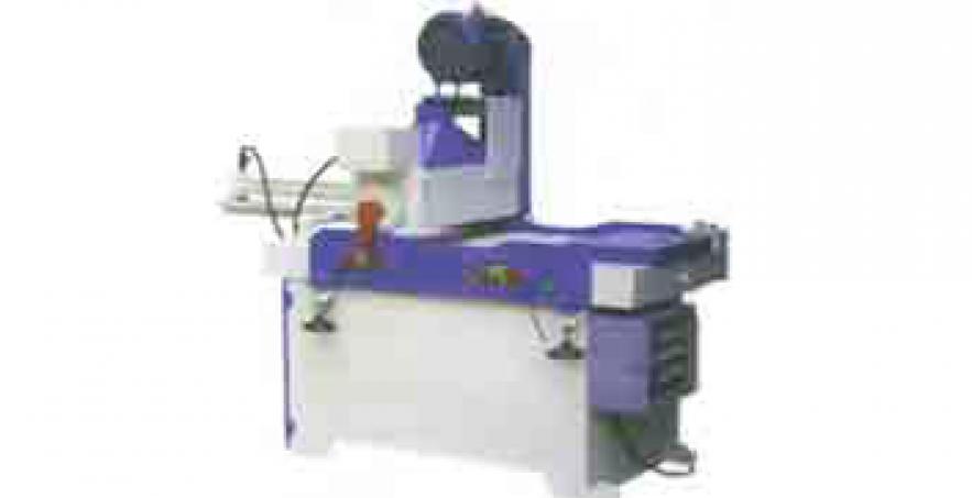 Máy bào lõm mặt ghế HC-708