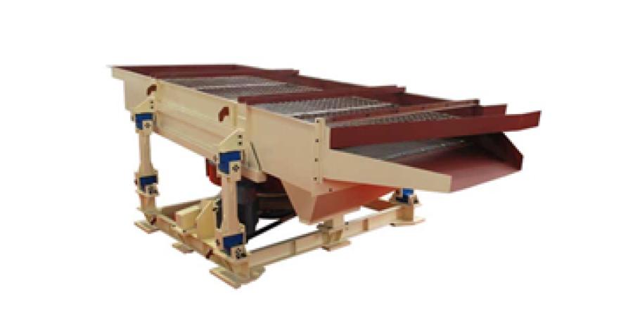 Máy băm gỗ BF-1420E