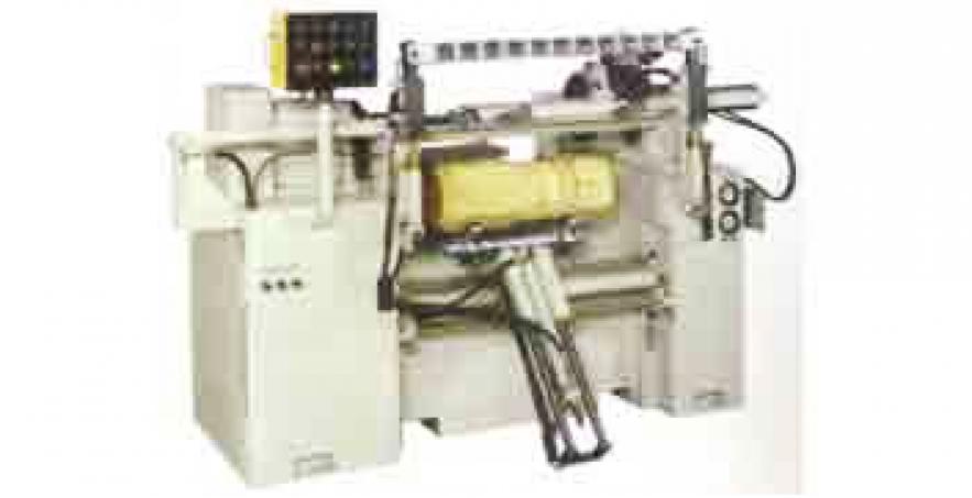 Máy tiện chân bàn lớn CP-118