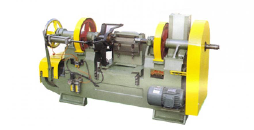 Máy làm đũa CYM-031N