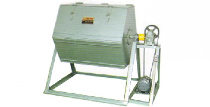 Máy làm đũa CYM-651