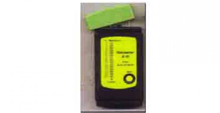 Máy đo độ ẩm DDA-A10