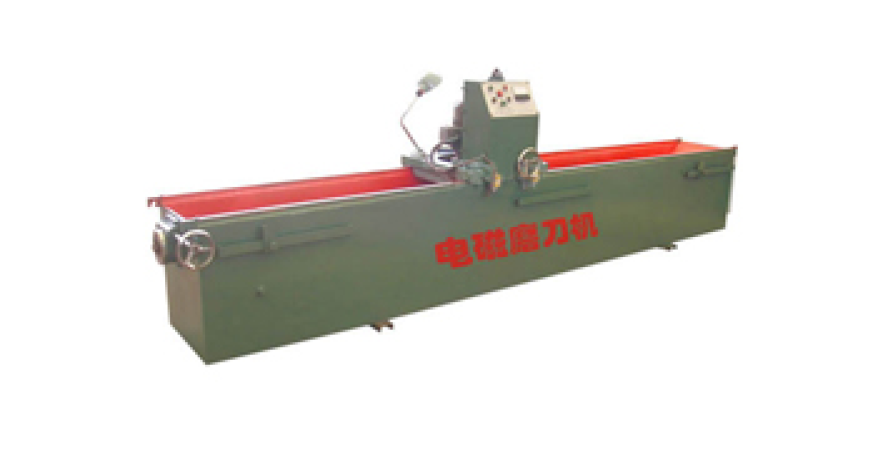 Máy bóc FYMC-3200