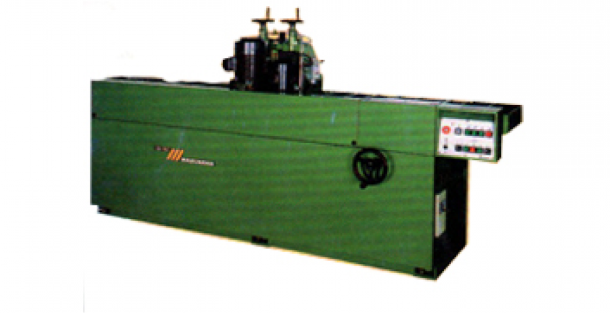 DC sấy veneer Nhật GS-750