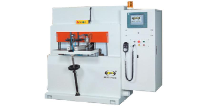 Máy tạo mộng dương CNC-HP200