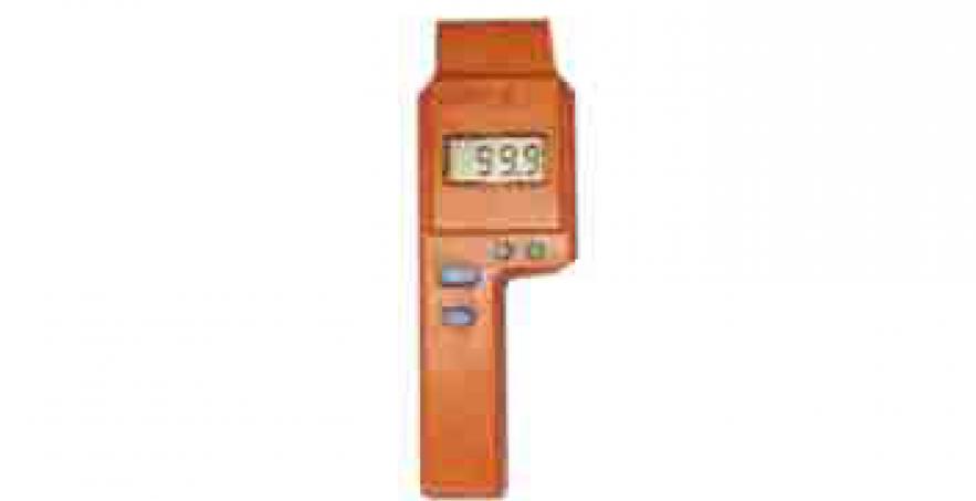 Máy đo độ ẩm J- 2000