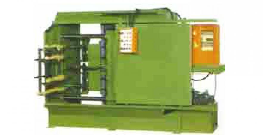 Máy tiện chân ghế KC-805