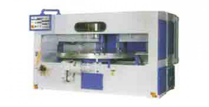 Máy chép hình KL-30