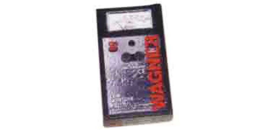 Máy đo độ ẩm L-606
