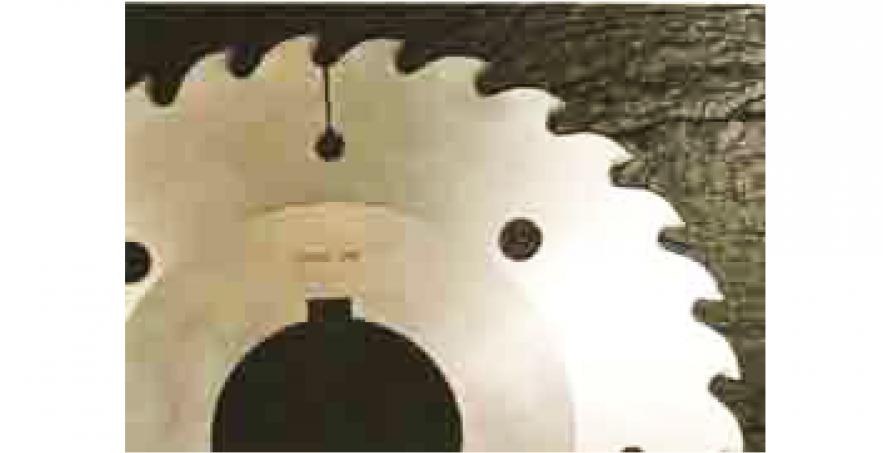 Lưỡi cưa LC-11