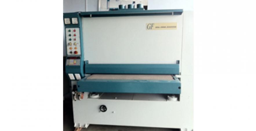 MCN thùng 1300mm (MCS – 06212-5)