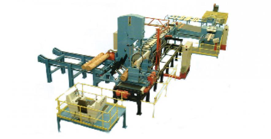 DC máy xẻ gỗ MXG-03