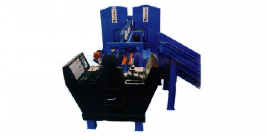 DC máy xẻ gỗ MXG-DC