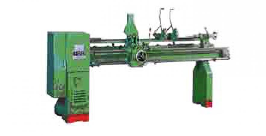 Máy tiện gỗ SL-3