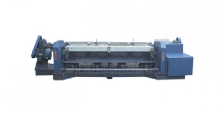 Máy bóc XQ-2700