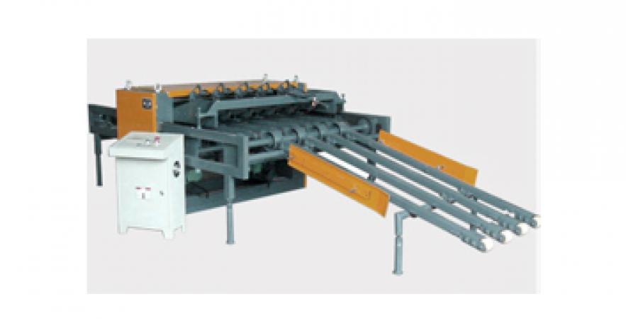 Bàn cắt của máy móc ZQC1400-C