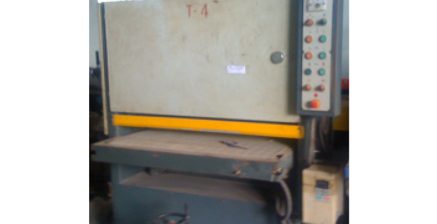 Máy chà nhám sơn (máy cũ – có sẵn)