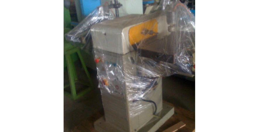 Máy mộng âm ovan (máy cũ-có sẵn)